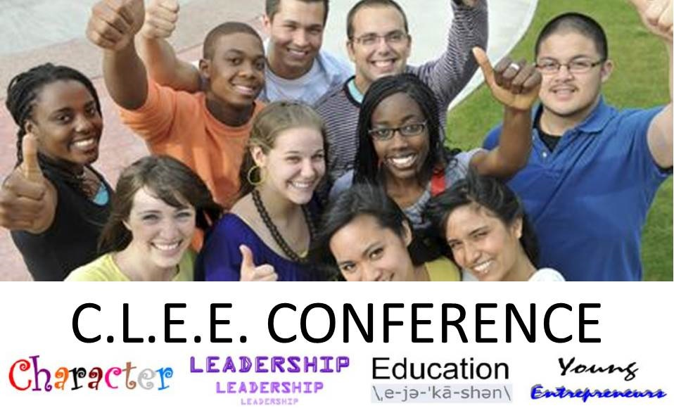 CLEE Conference